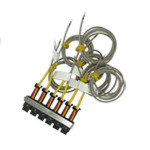INDATA Thermocouple