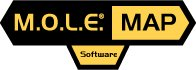 M.O.L.E. MAP Thermal Profiling Software