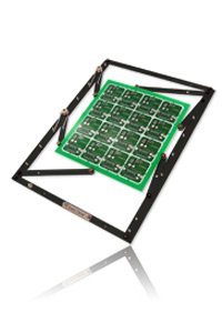 Board Carrier - PCB Board Carrier