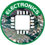 ECD Electronics icon