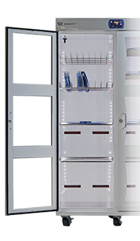 SmartDRY 30XD Tall Doors