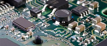 Circuit Board Thermal Profiling