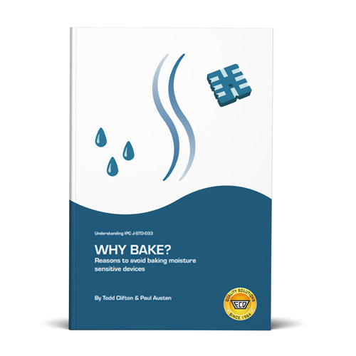 Download Why Bake MSD Components